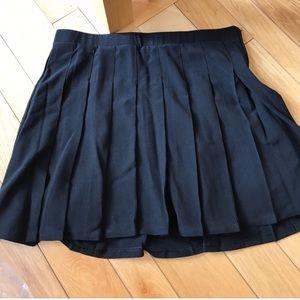 Skirt Torrid size 2